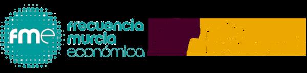 Frecuencia Murcia Económica