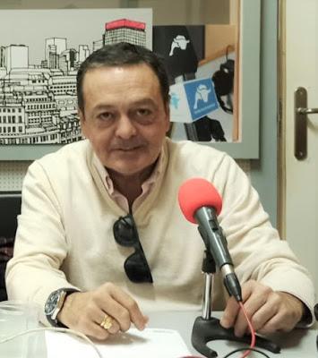 FRECUENCIA MURCIA ECONÓMICA Décima Temporada Nº22