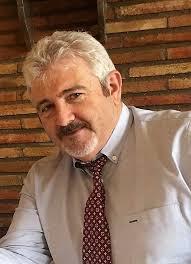 """MurciaEconomía.com på Twitter: """"La RSC es el camino a seguir para una buena  reputación. Escribe Pedro Juan Martín Castejón @pjmartinstar @economistasrm  https://t.co/QsHZV5QRqR… https://t.co/I2XCUFOKNK"""""""