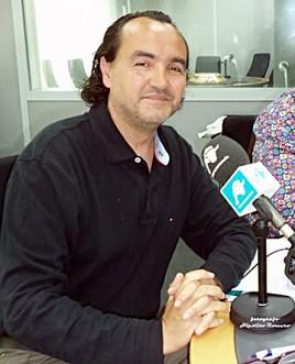 Las leyes económicas promovidas por el PP en el Congreso que tendrá que gestionar Sánchez