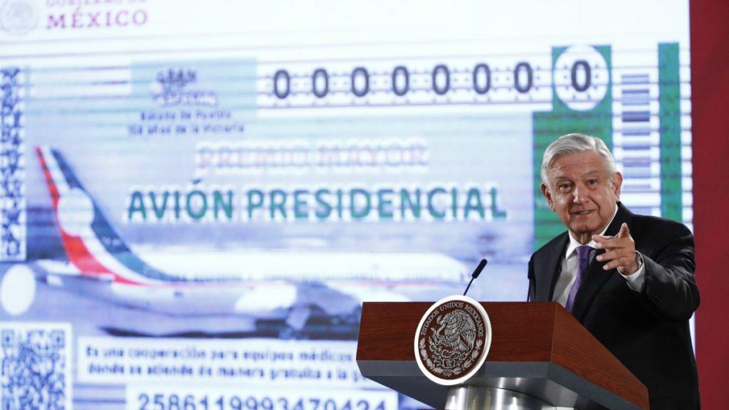 Más problemas para Repsol en México: aprobada la Ley de Hidrocarburos para fortalecer a Pemex