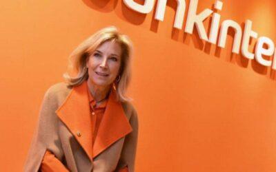 Bankinter vende el fondo Helia I y refuerza su estrategia en inversión alternativa