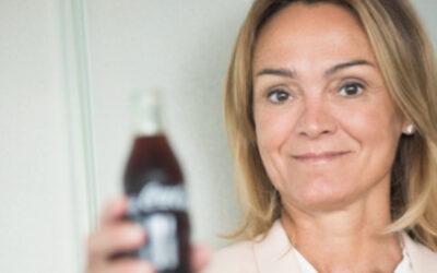 Coca-Cola European Partners eleva el coste de la compra de Amatil a 5.766 millones de euros
