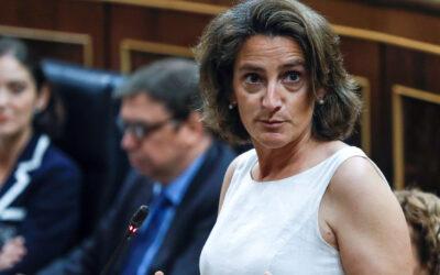 El fondo de renovables será un lastre a la competitividad industrial española, según el sector del gas