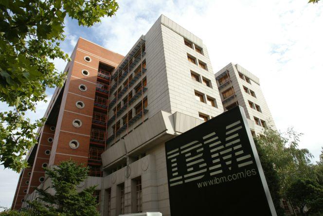 IBM adquiere Bluetab, empresa española especializada en tecnologías de «big data»