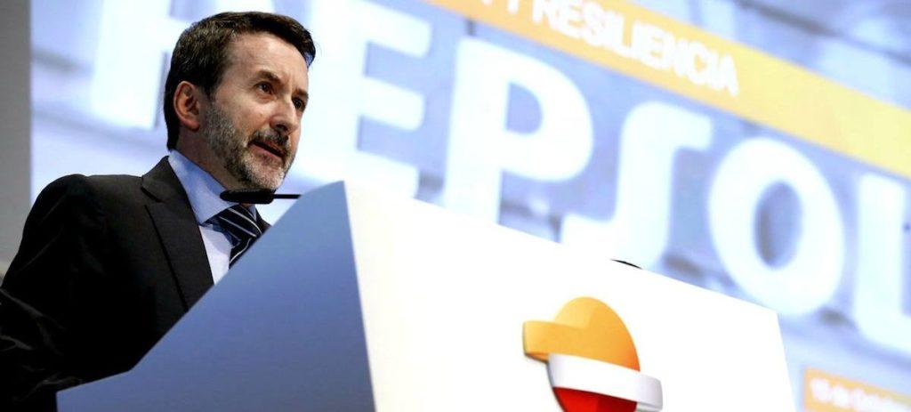 Petronor, filial de Repsol, recurrirá la sentencia que declara injustificado su ERTE