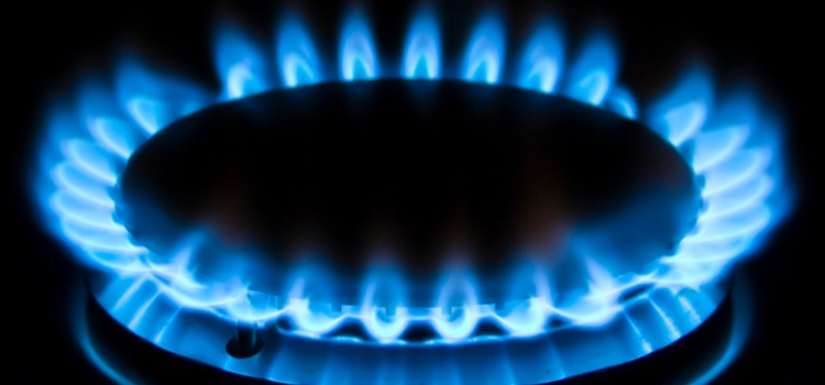 Tras los récords en el recibo de la luz, llegarán los de la factura del gas