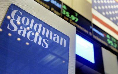Telefónica, Orange y Vodafone exponen sus estratégicas en el foro de telecomunicaciones de Goldman Sachs